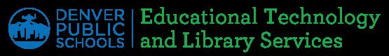 ETLS Logo