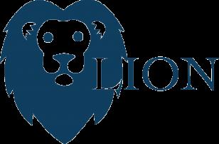 LION_style